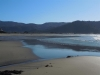 Pacifica Low Tide-03