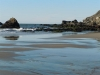 Pacifica Low Tide-02