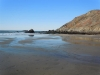 Pacifica Low Tide-01