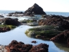 Pacifica Low Tide-11