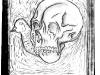 crystaleyezedminiartzine05-skulldove-back