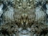 crystaleyezedminiartzine06-01