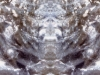 crystaleyezedminiartzine06-2